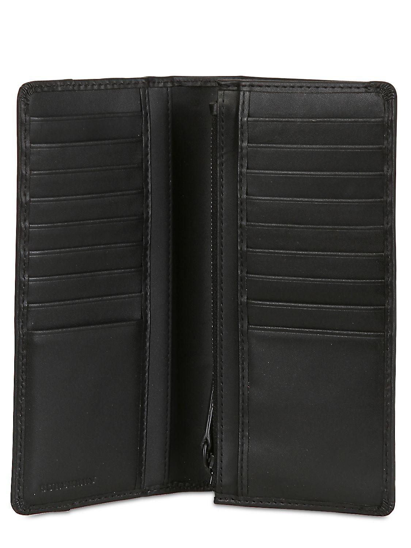1475dee4c3d Burberry Wallet Mens