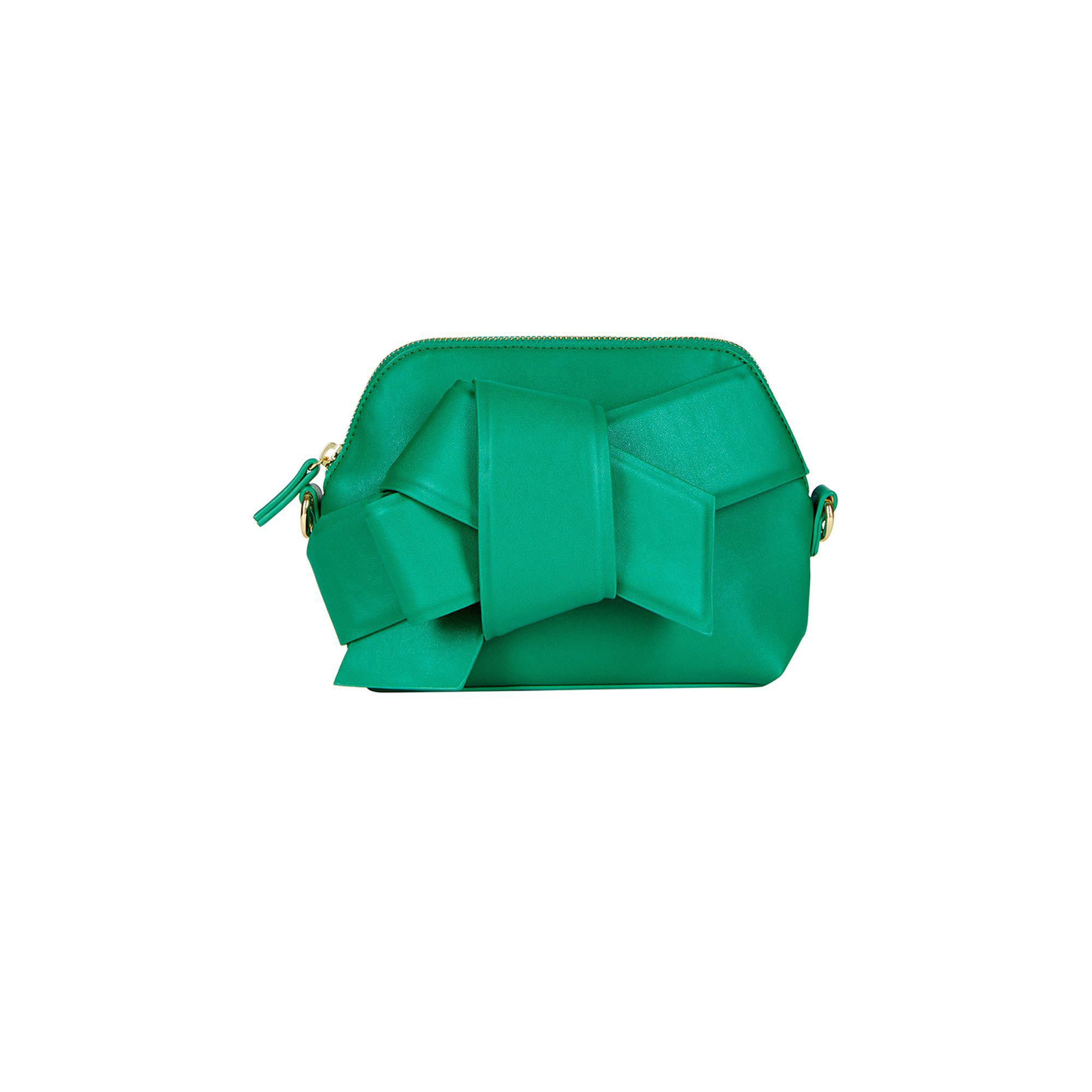 2b1a9c82893 Coast Handbags Debenhams