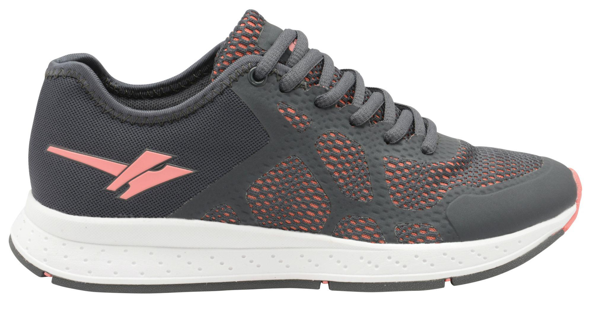 countdown package sale online Grey/Pink 'Triton 2' ladies fitness trainers original online finishline sale online cheap newest k4bzZcq