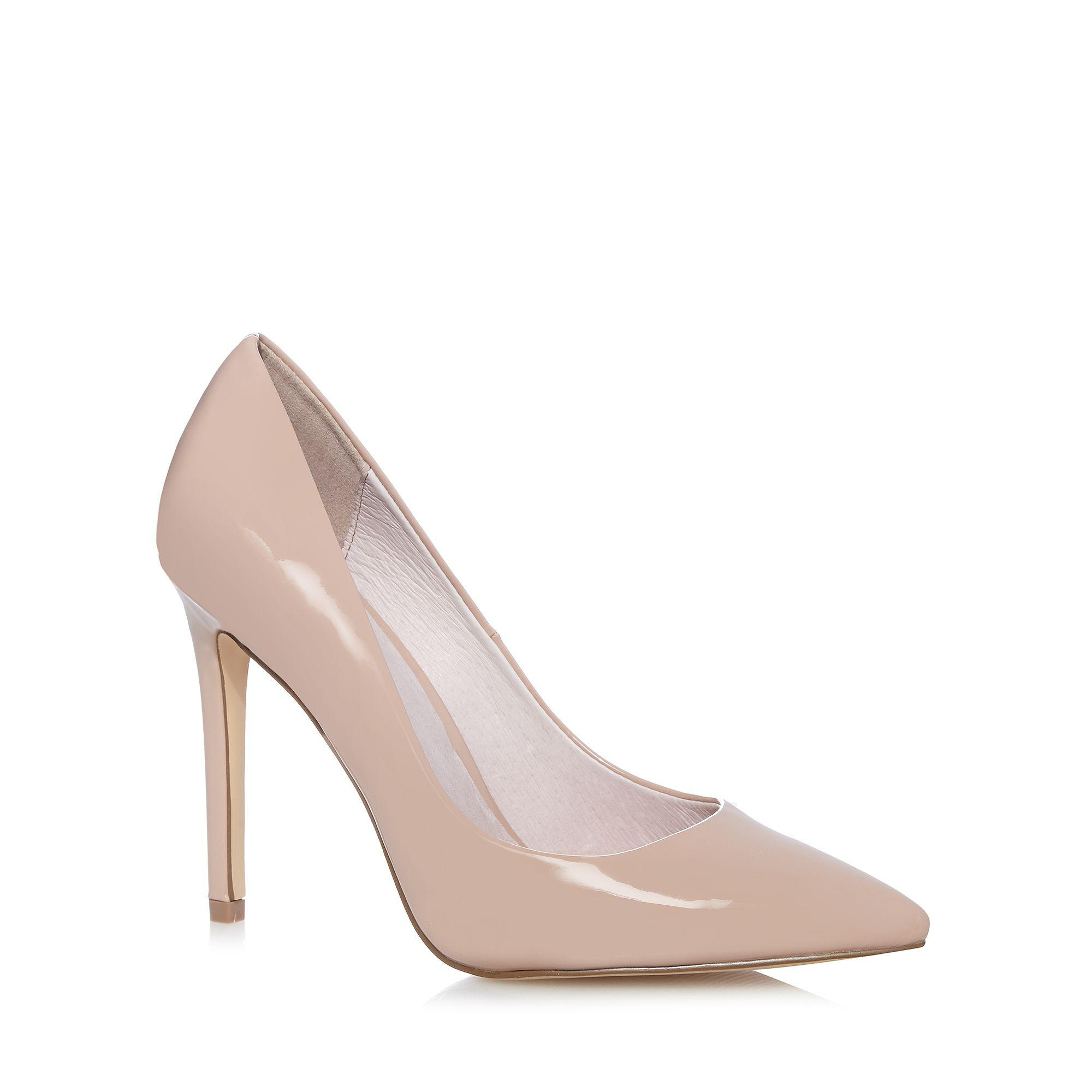 0182437454f faith-Natural-Nude-chloe-Patent-High-Stiletto-Pointed-Shoes.jpeg