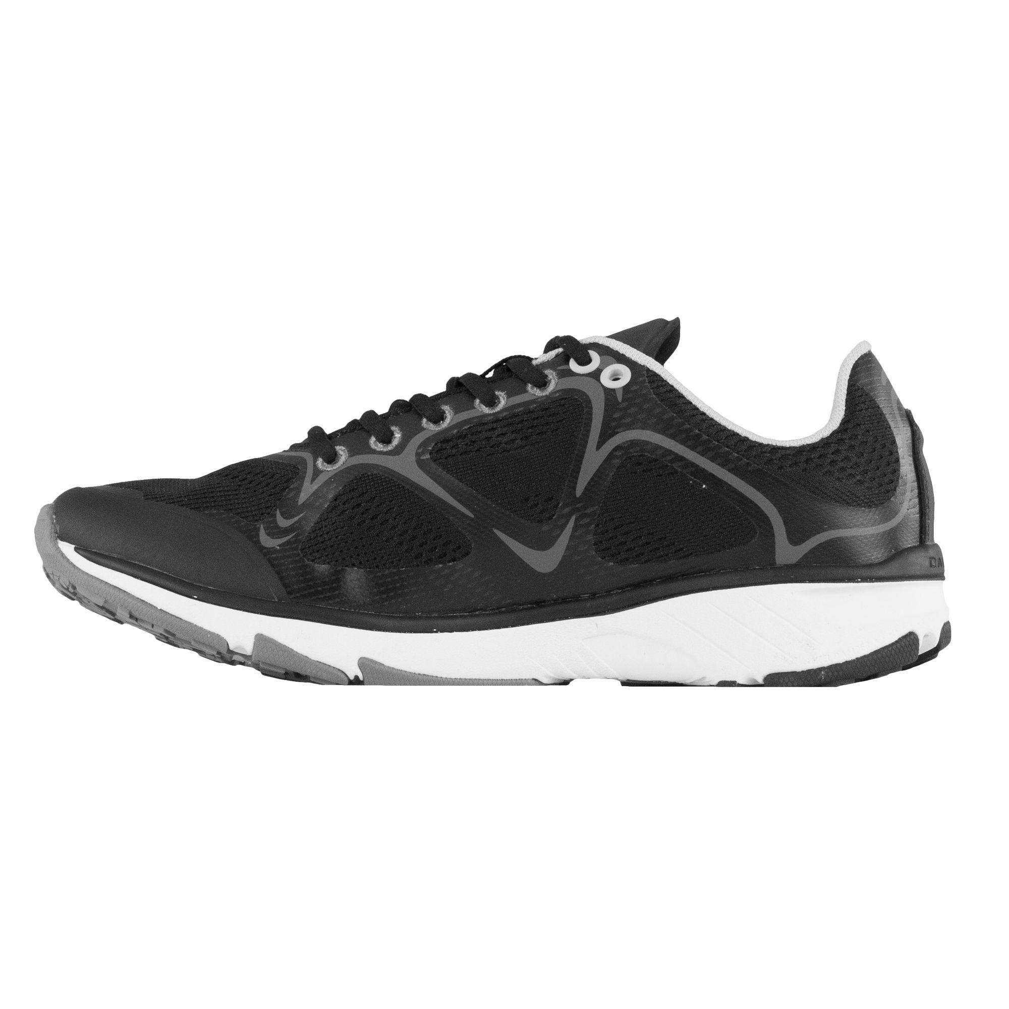 fashion Style cheap online Black lady altare training shoes clearance store cheap price 100% original cheap price jHwGv