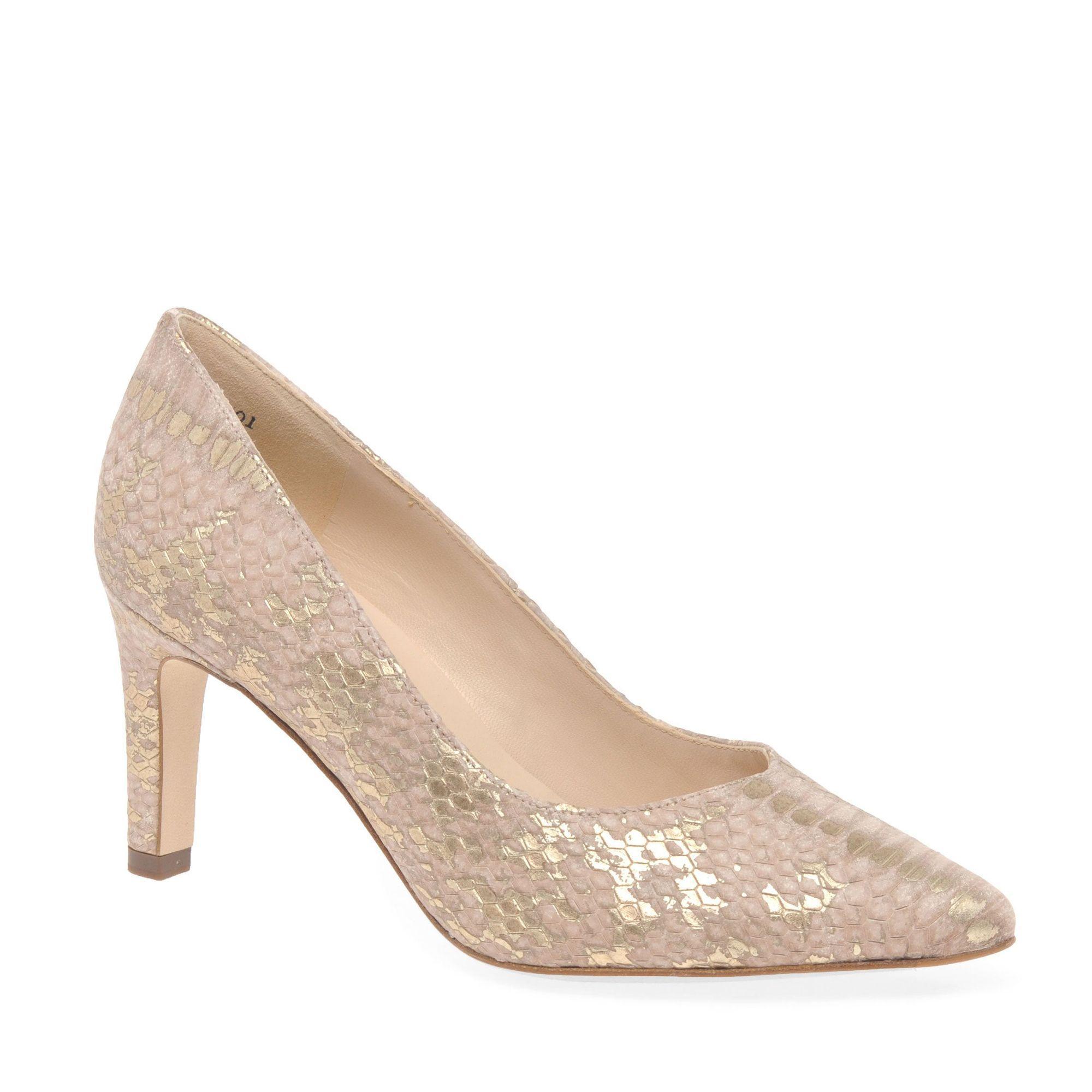b6a3b0e634d36a peter-kaiser-Metallic-Metallic-Leather-elfi-Court-Shoes.jpeg