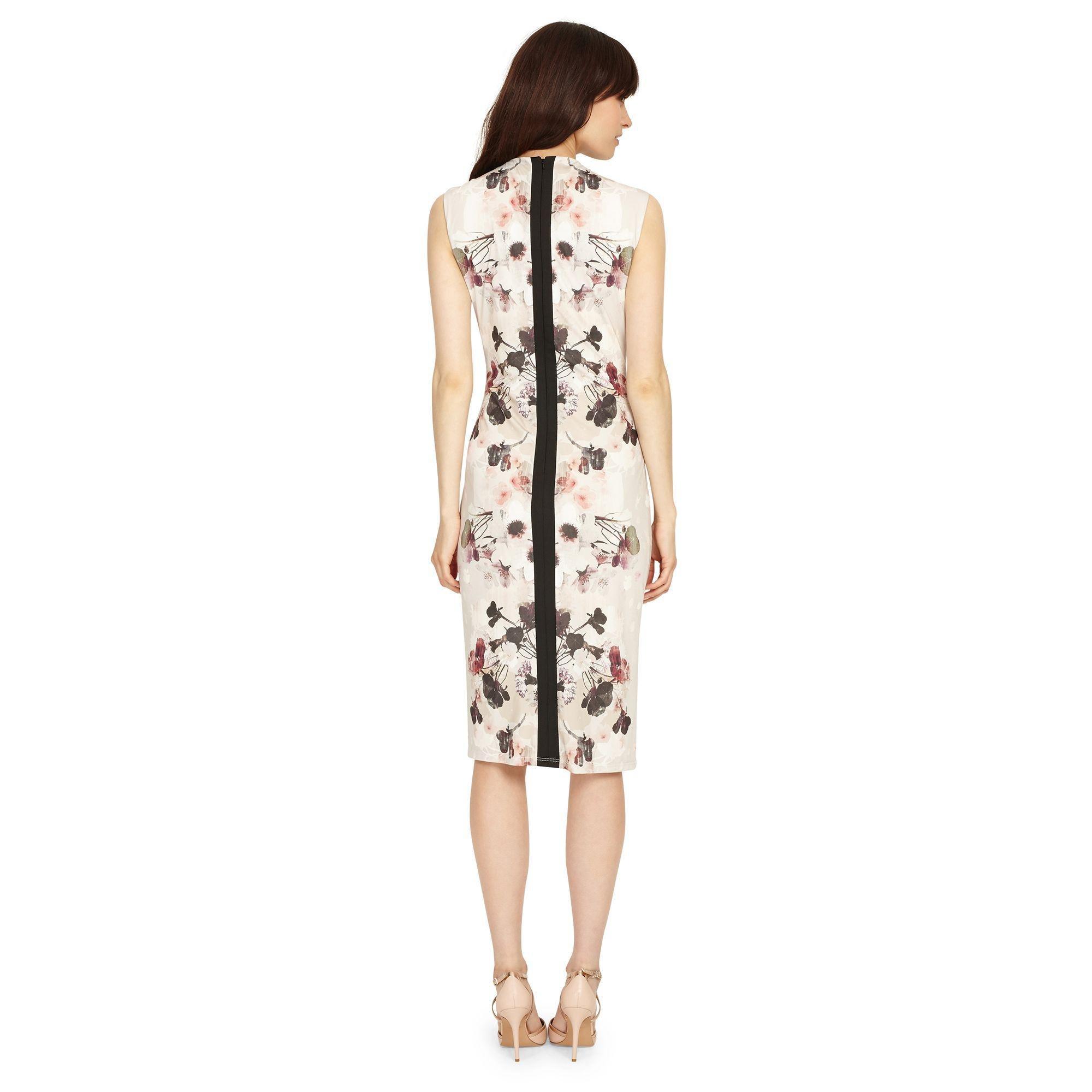 a417e8ea24 Phase Eight Floris Jackie Dress - Lyst