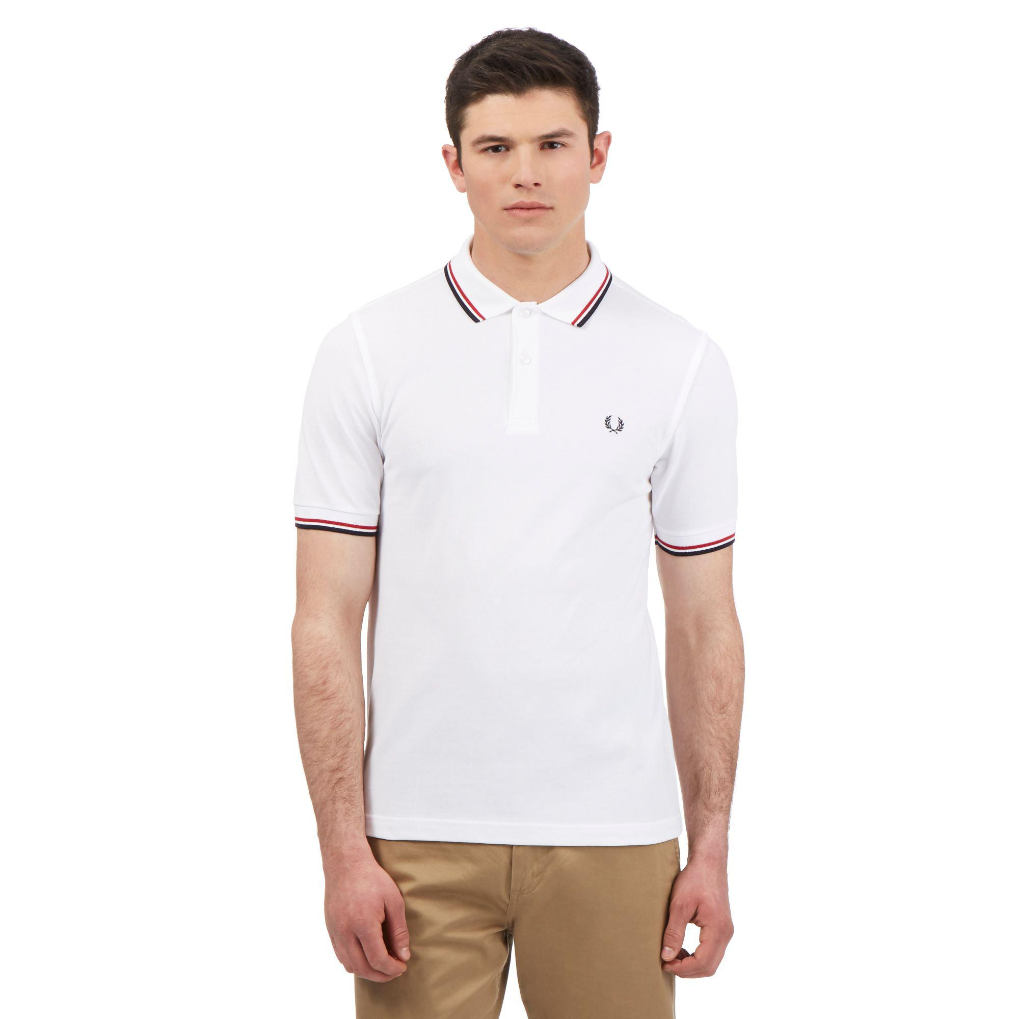 53d6bab42d9 Debenhams Menswear T Shirts – EDGE Engineering and Consulting Limited