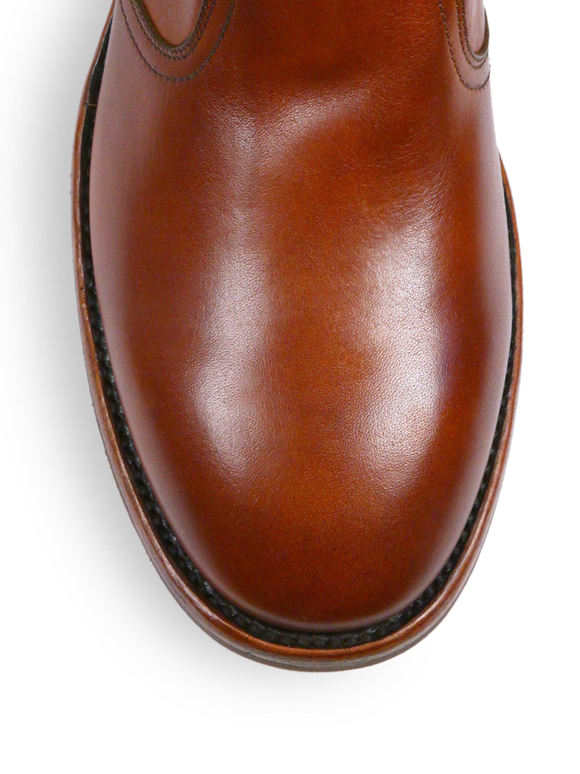 baby blue prada shoes - replica prada mens boots