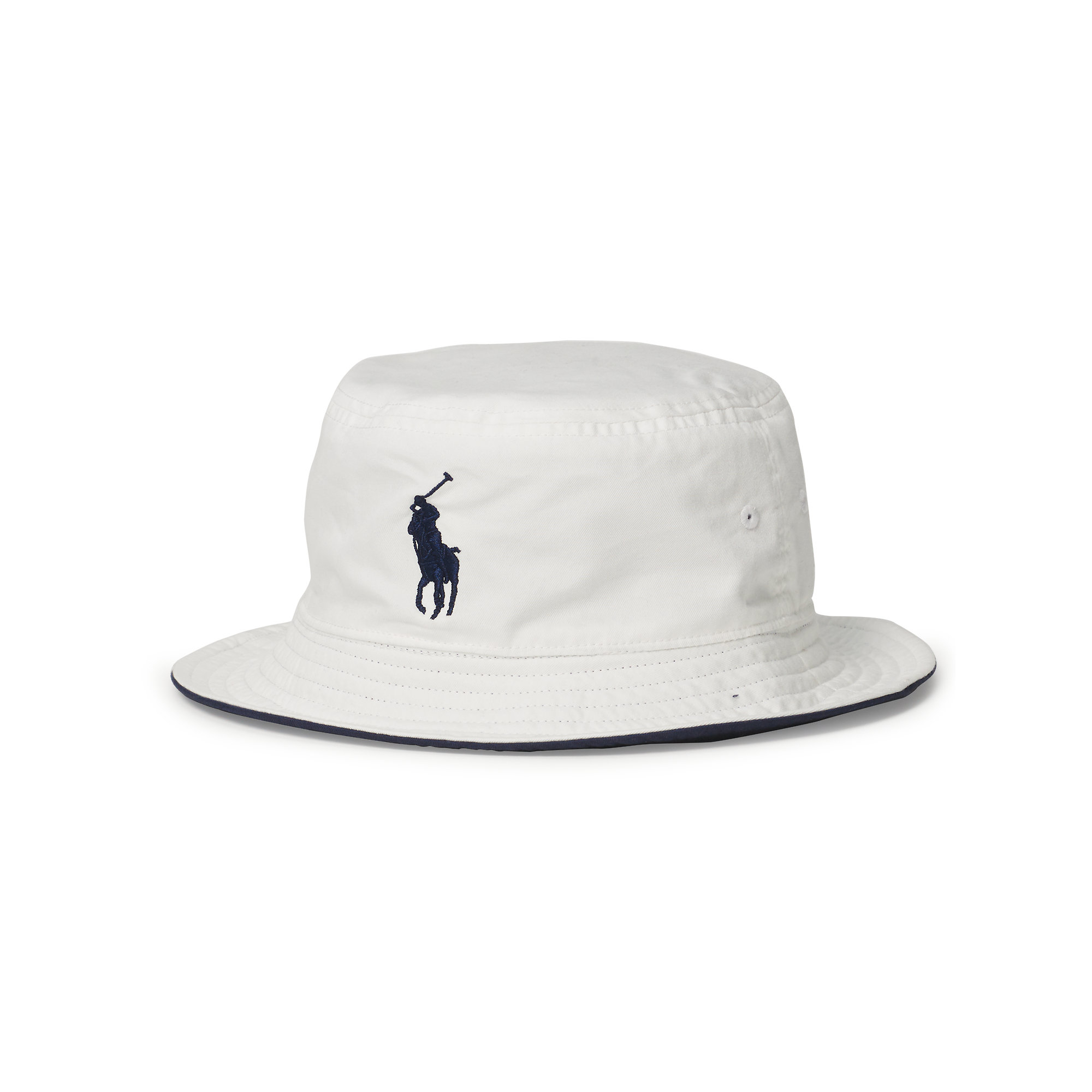 7dd26232fc9fd Ralph Lauren Polo Hats For Cheap