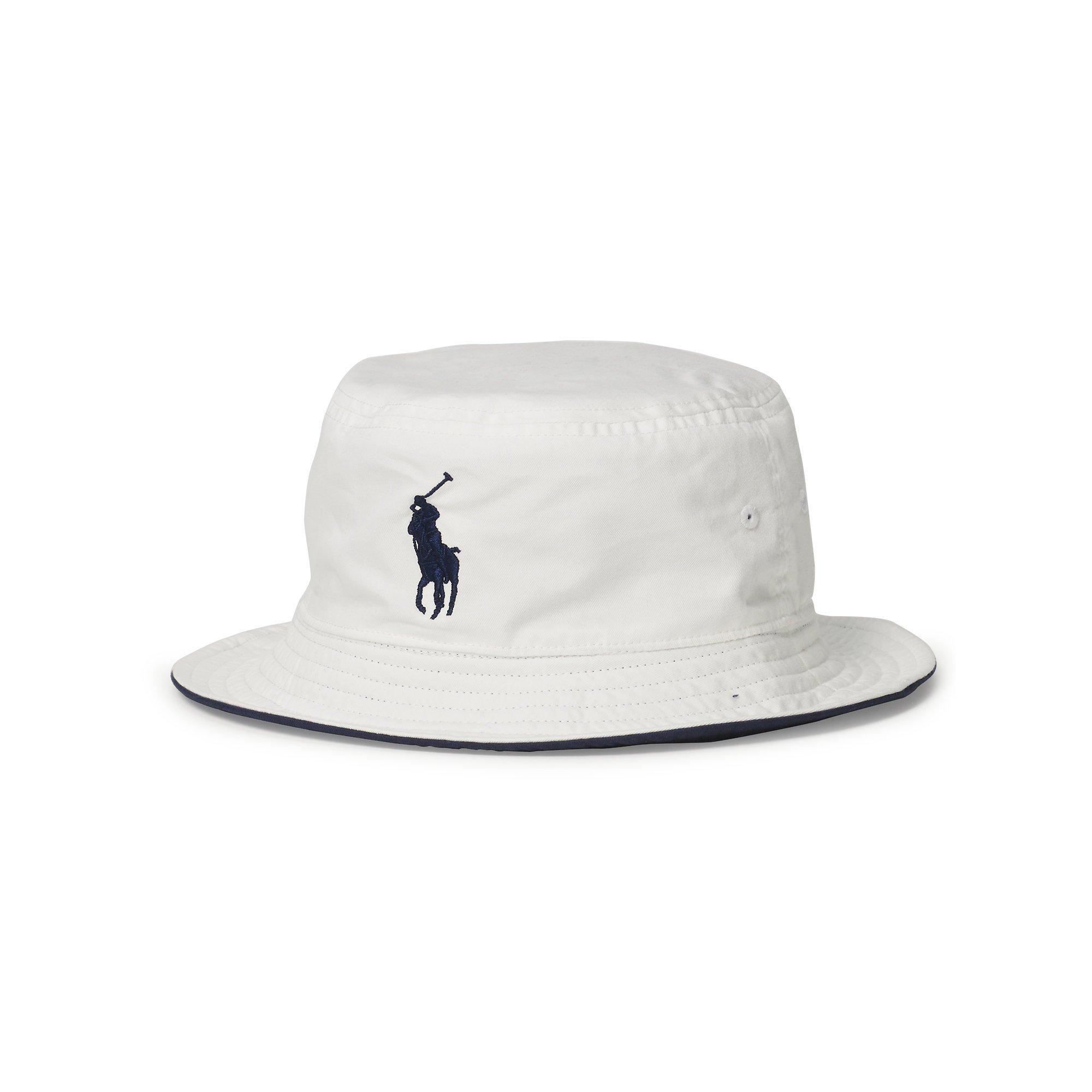 0dee36a2 Polo Us Open Tennis Hat – Rockwall Auction