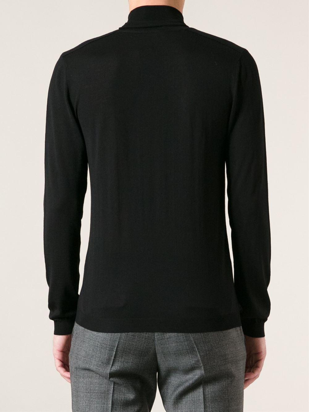 Rvca Sweater