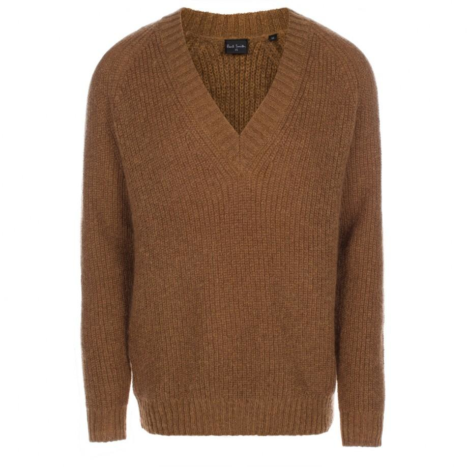 Men's Cardigan Sweaters: Free Shipping on orders over $45 at eternal-sv.tk - Your Online Men's Sweaters Store! Overstock uses cookies to ensure you get the best experience on our site. If you continue on our site, you consent to the use of such cookies. Handmade Men's Alpaca 'Modern Brown' Cardigan (Peru) SALE. Quick View.