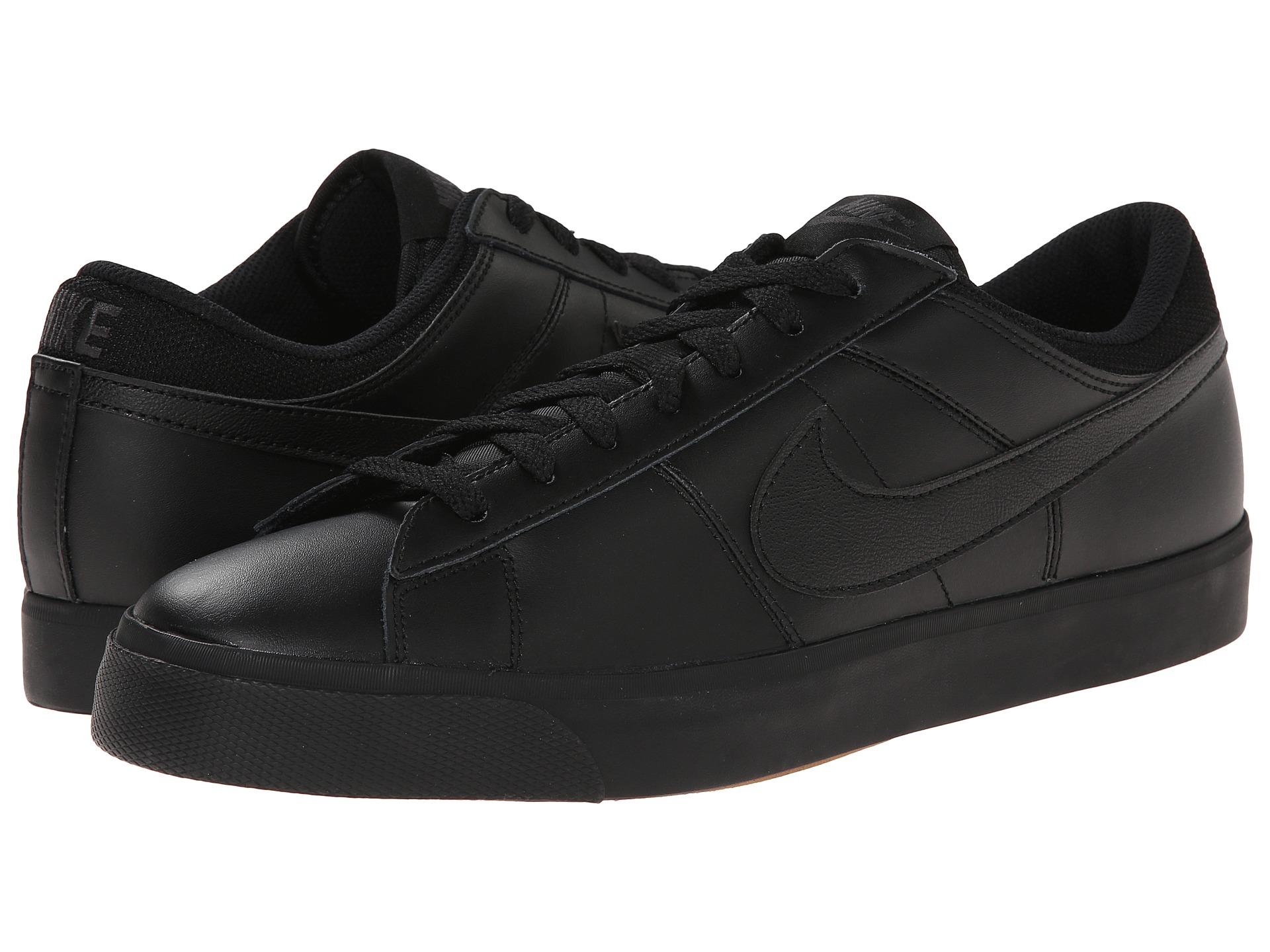 Lyst Nike Match Supreme In Black For Men