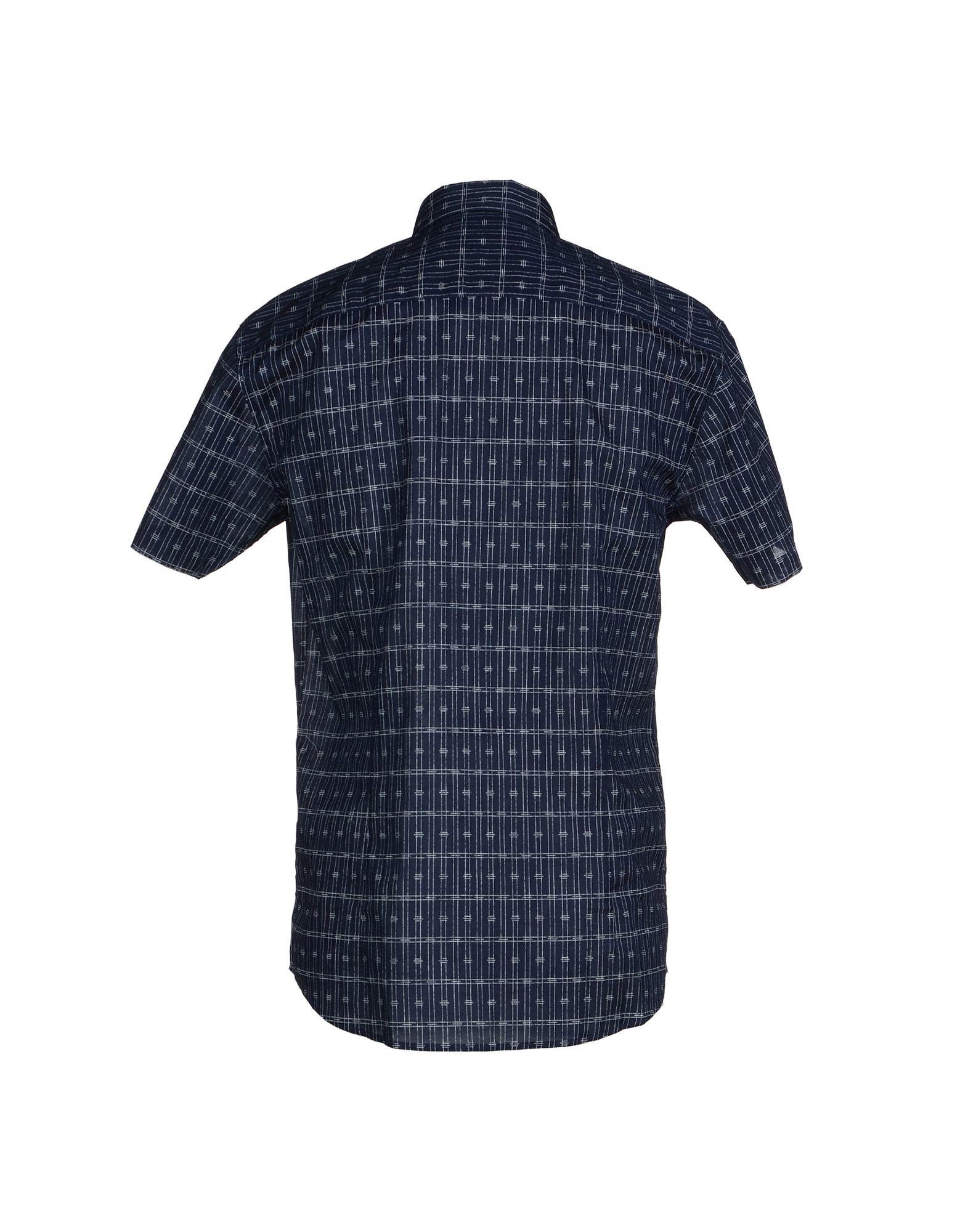Shop online complete range of Lacoste clothes and accessories for men, women and kids. Buy Lacoste shoes, polos, leather goods and more at soroduvujugu.gq