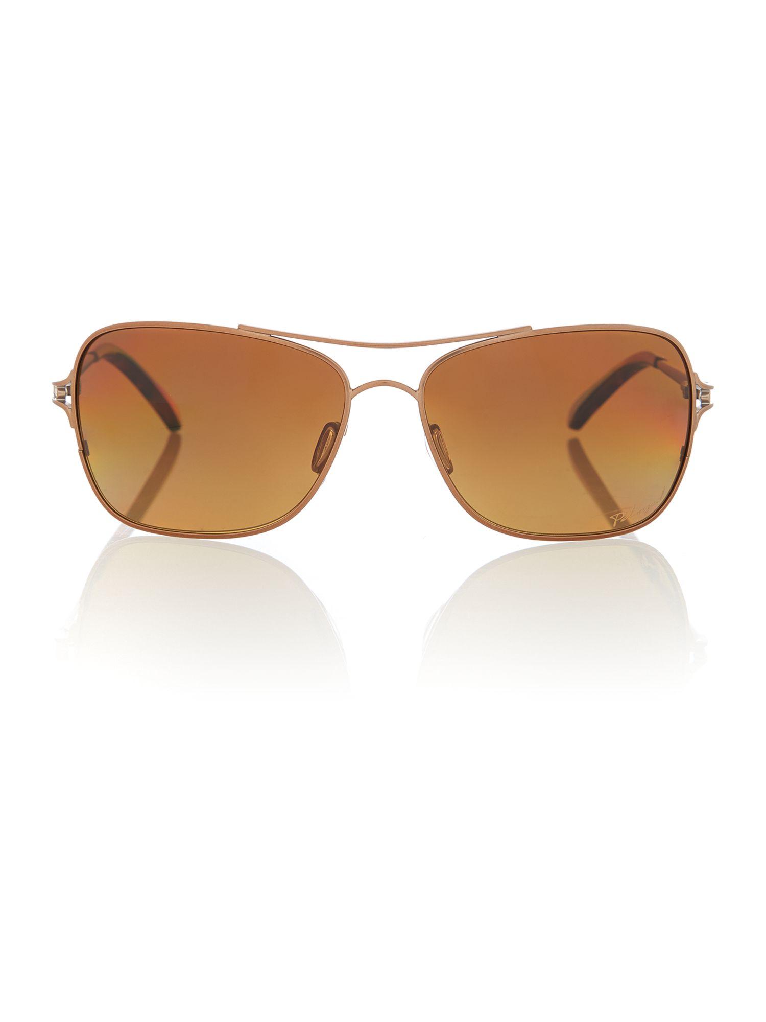 8190053ba93 Oakley Sunglasses Brown Pilot « Heritage Malta