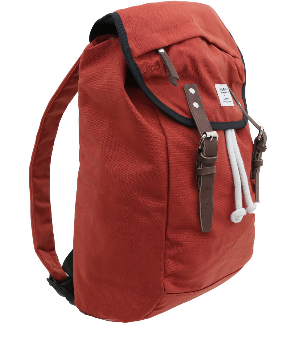 sandqvist-red-red-hans-hiking-backpack-p