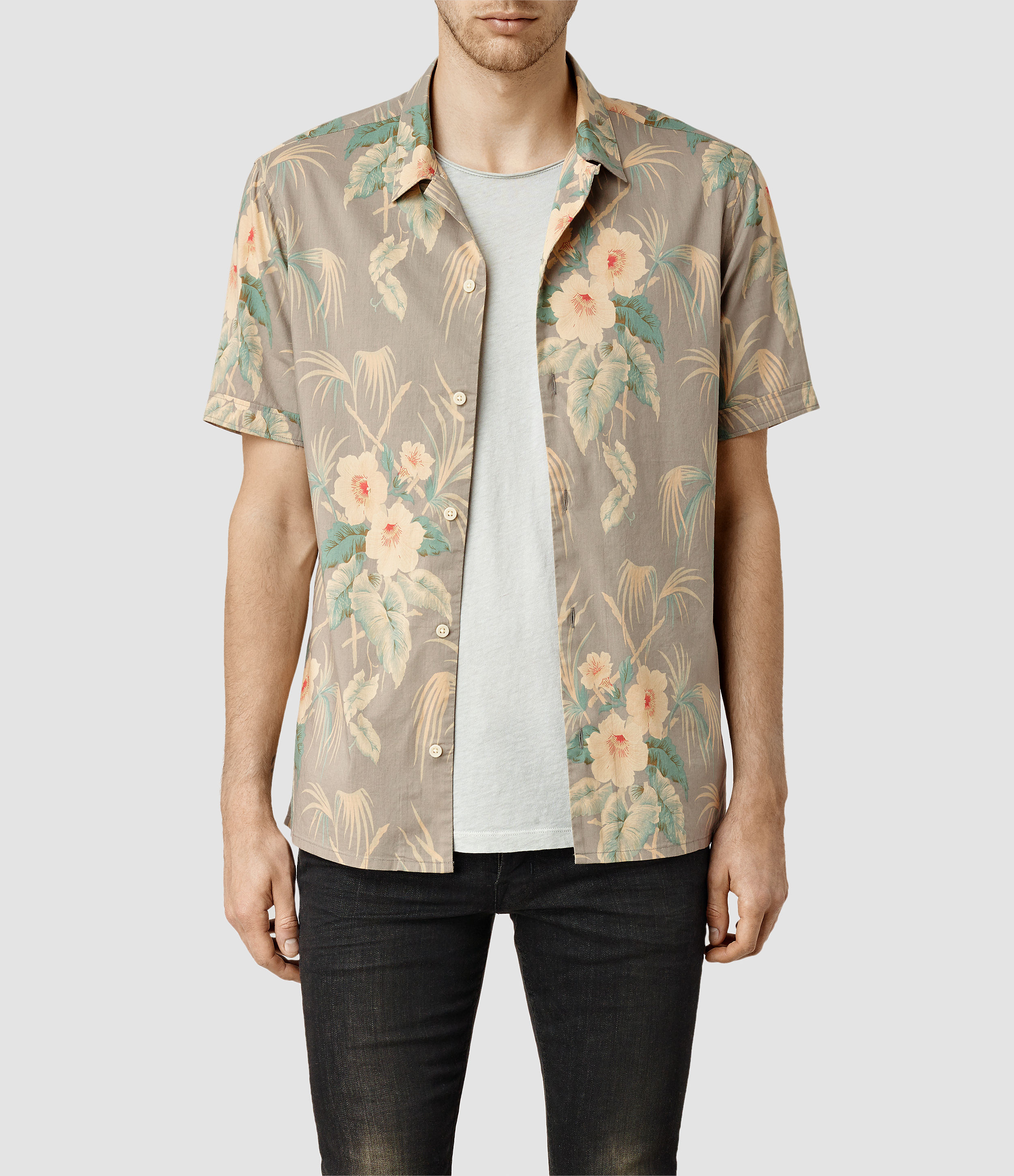All saints clothing online