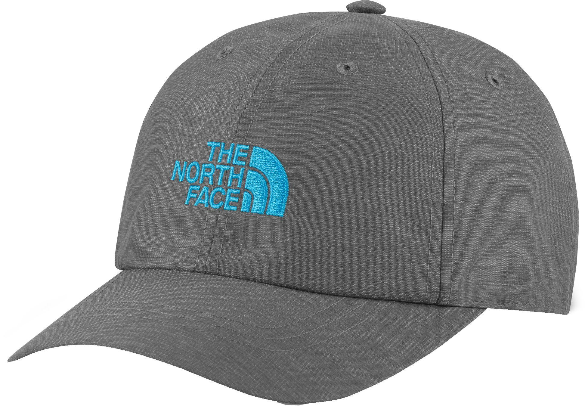 dce8be0162d28c The North Face Horizon Ball Cap in Gray for Men - Lyst