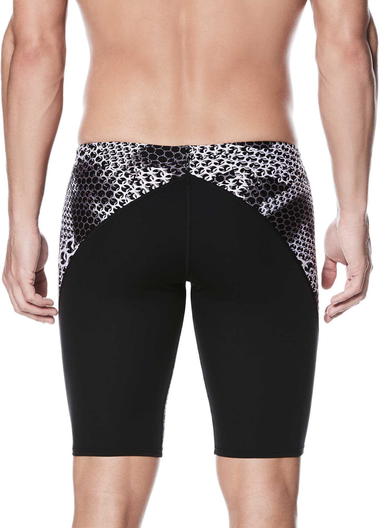 e5be386ffe Nike - Black Nova Spark Jammer for Men - Lyst. View fullscreen
