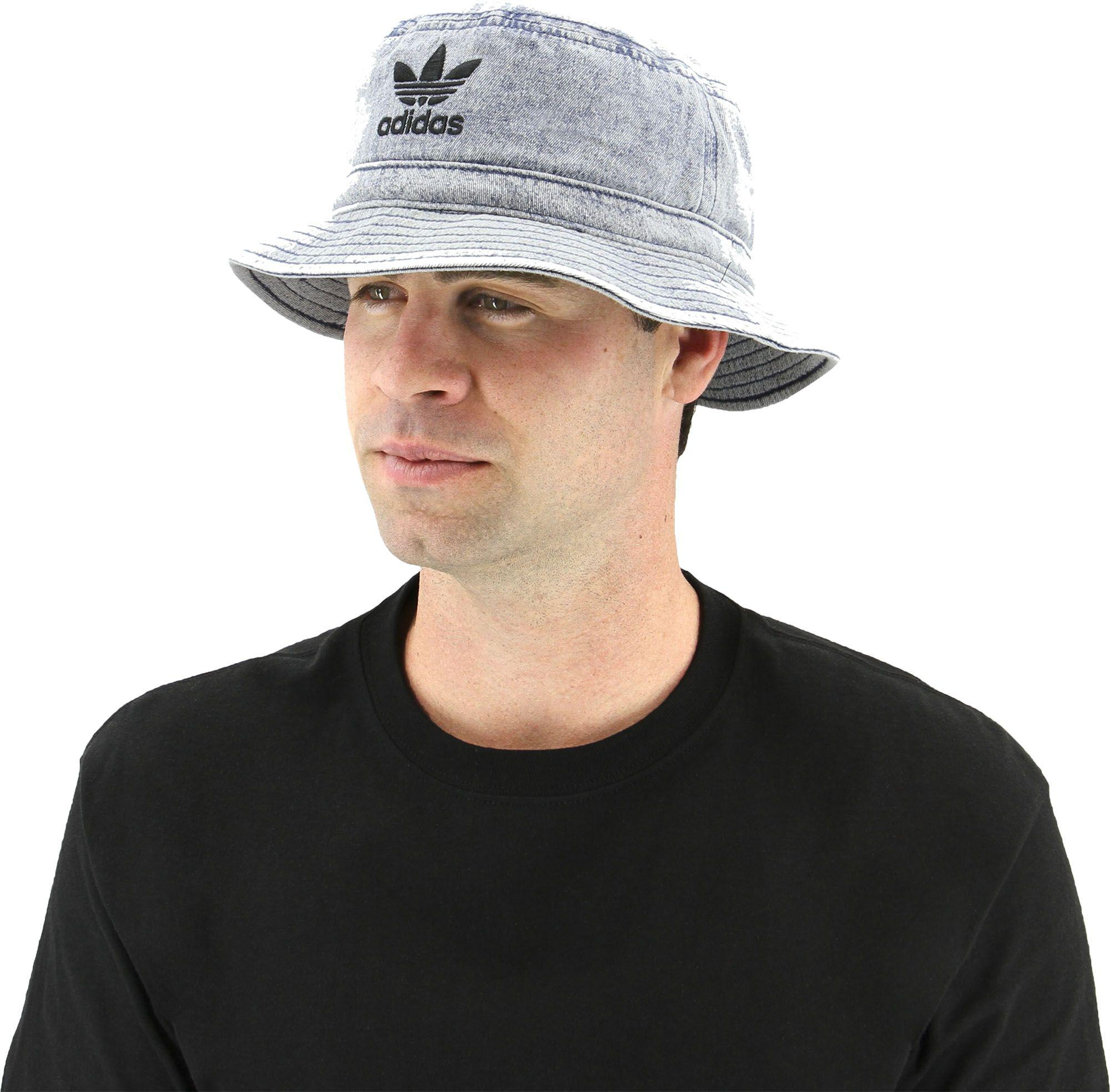dc28f13a Gallery. Previously sold at: Dick's Sporting Goods · Men's Bucket Hats