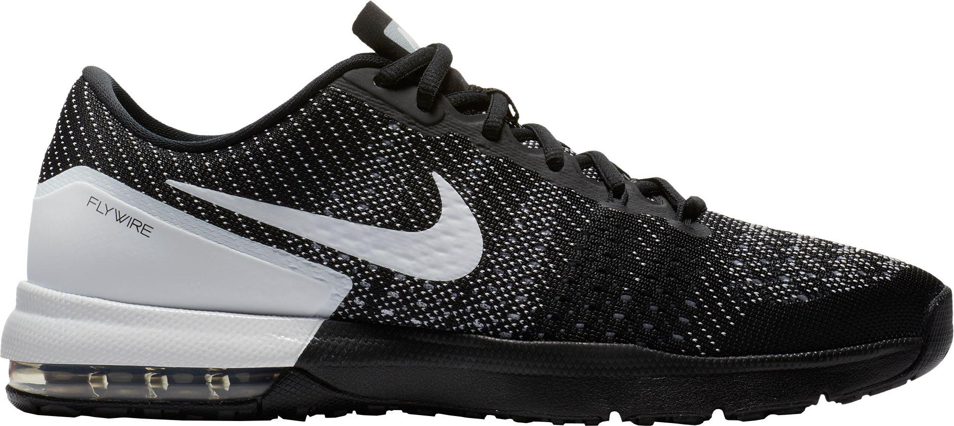 nike mens air max typha cross training shoes