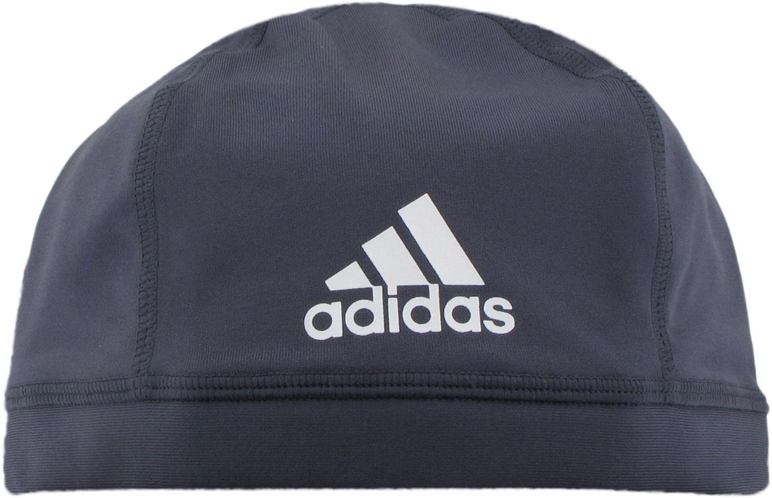 Adidas - Blue Football Skull Cap for Men - Lyst. View fullscreen ee34a38b195