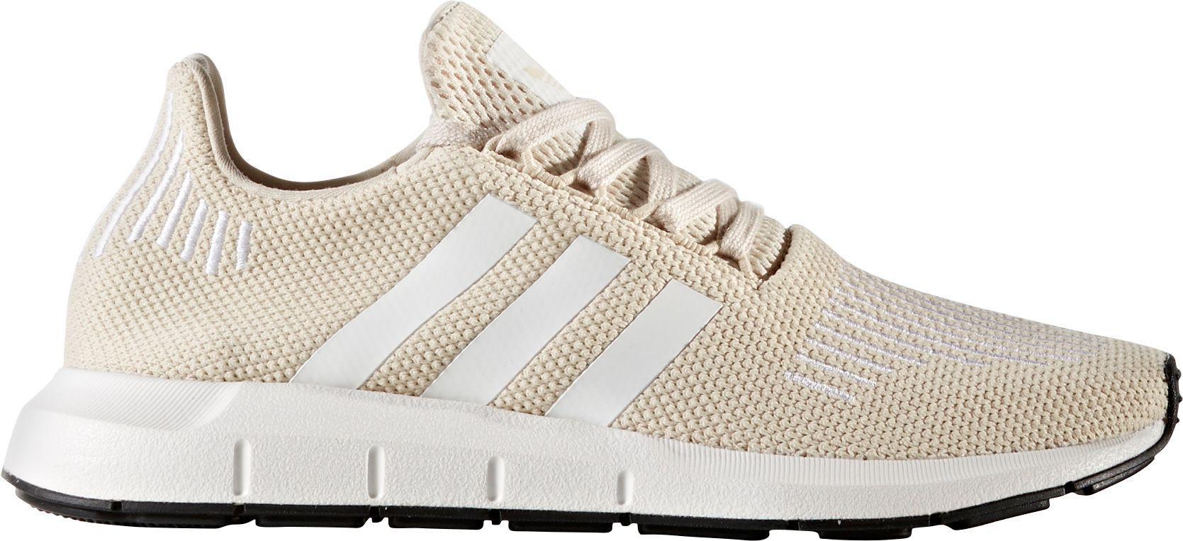 e414745e3fedc Adidas Originals - Multicolor Swift Run Running Shoes - Lyst