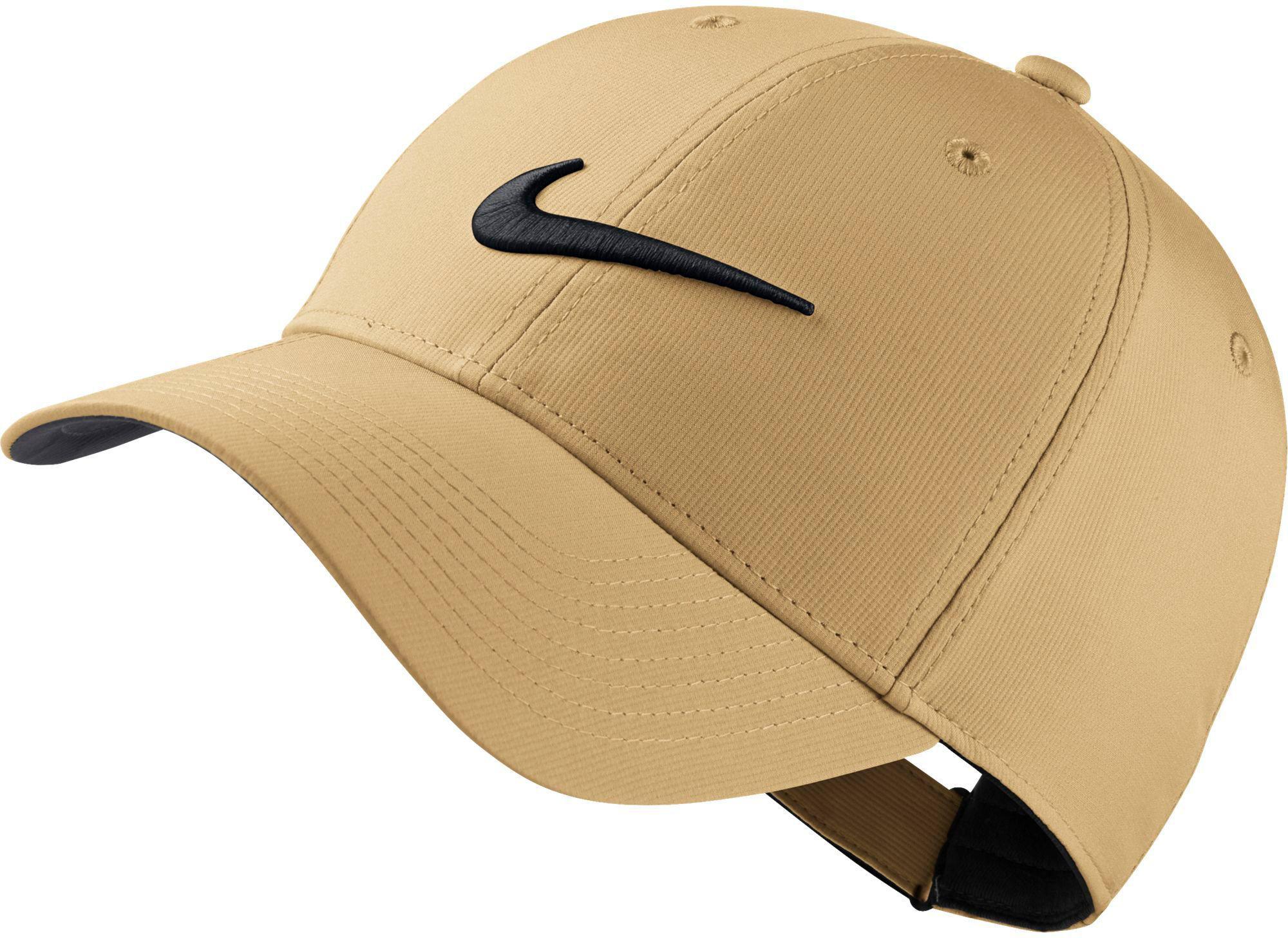 7c50b49149c Nike - Multicolor 2018 Legacy91 Tech Golf Hat for Men - Lyst. View  fullscreen