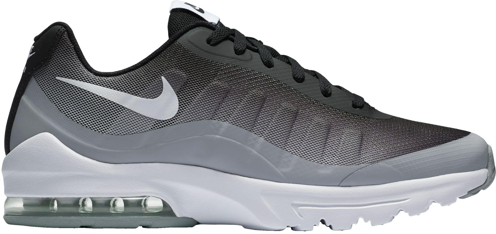 Max Prt Shoes Air Black Nike Lyst For Men In Invigor fqZx5atw