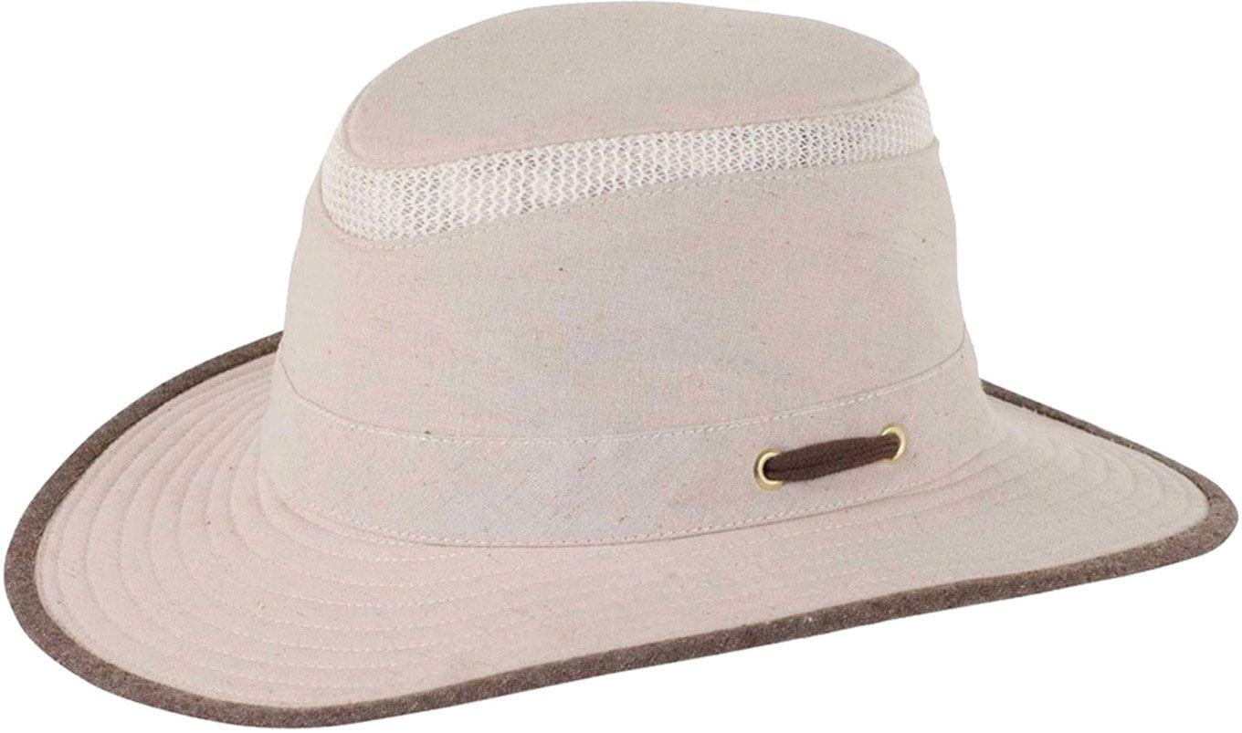 11992c75c Men's Natural Mash-up Airflo Hat