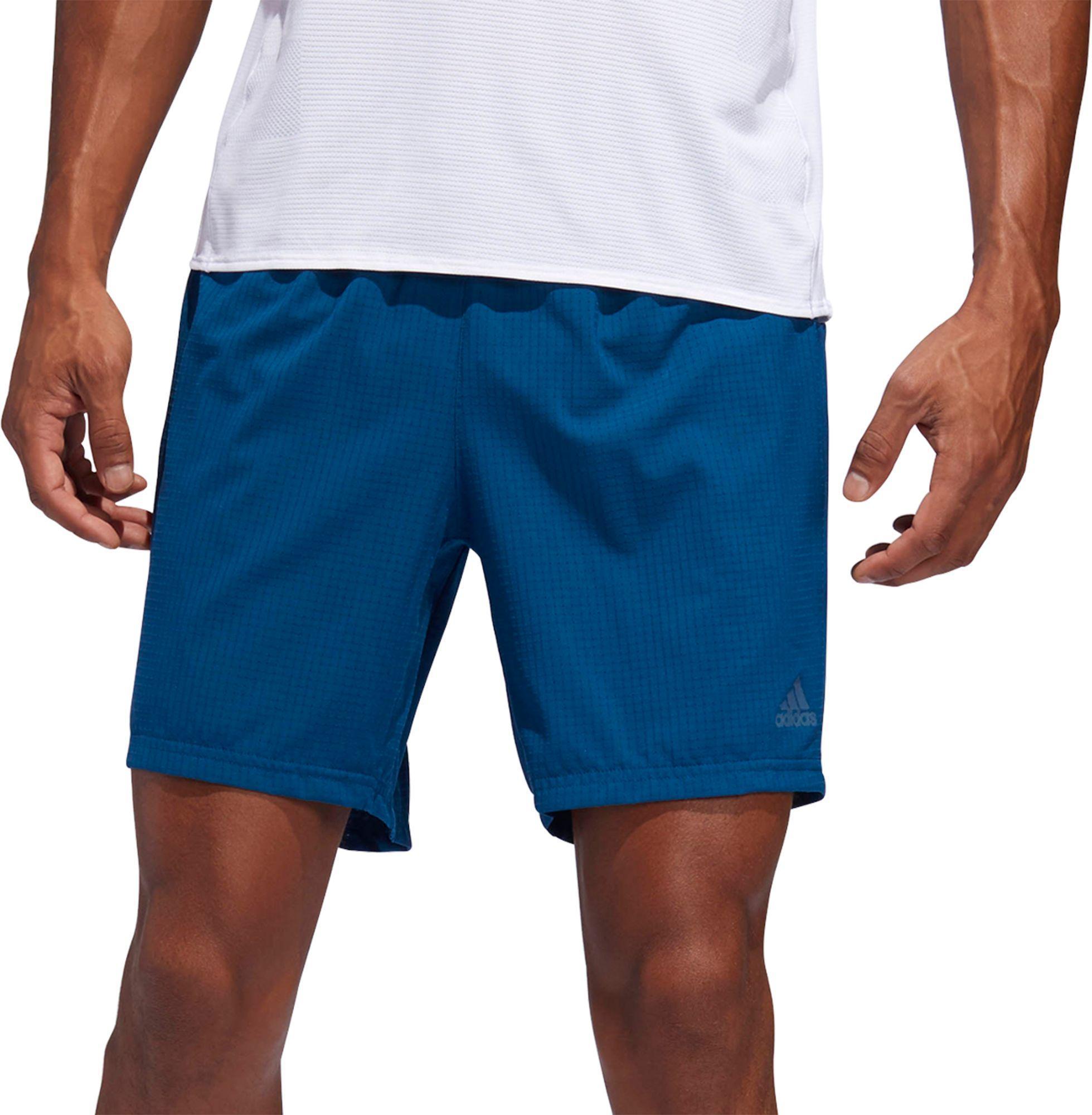 adidas supernova shorts 5 inch