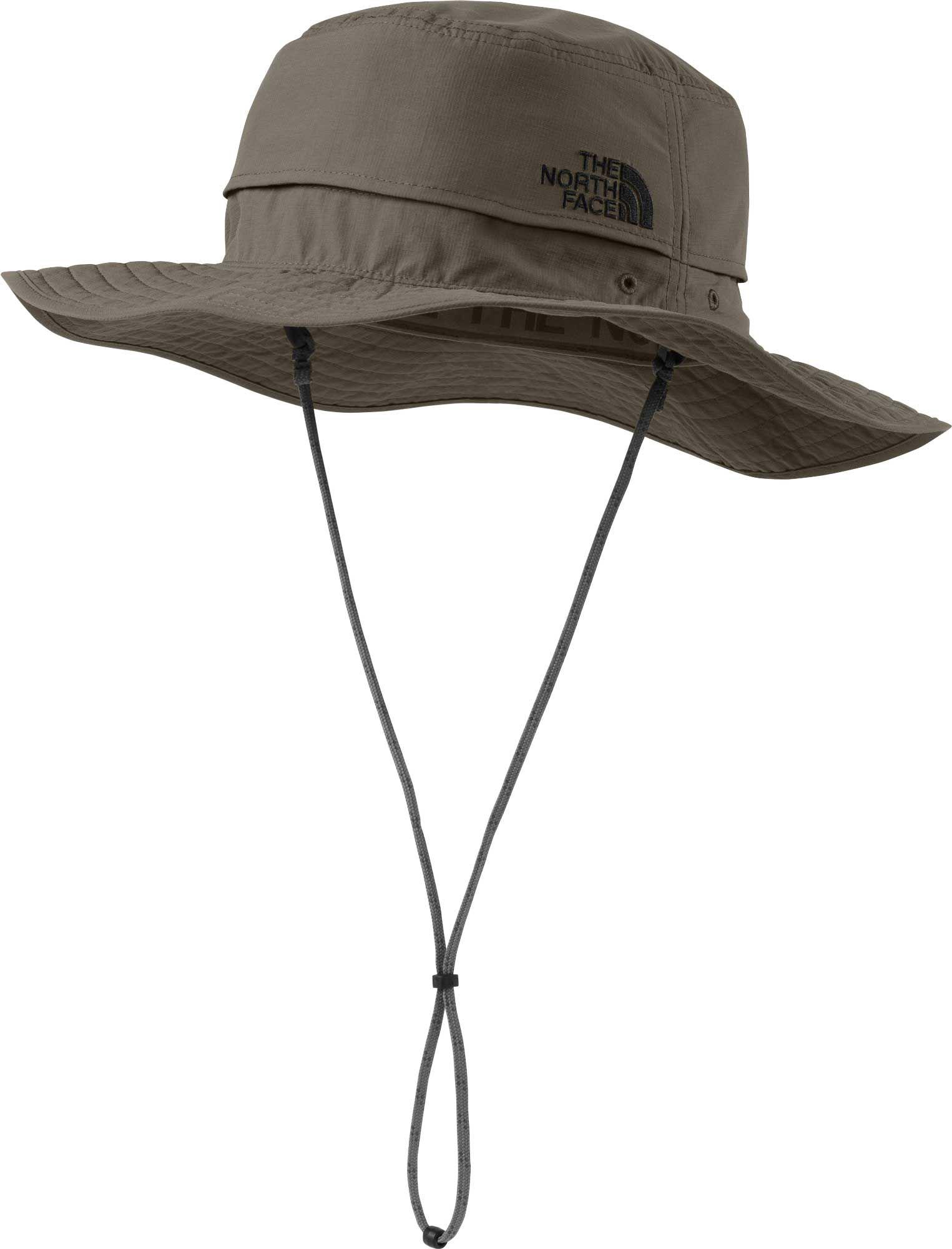 Lyst - The North Face Horizon Breeze Brimmer Hat in Brown for Men a39dbf960fe2