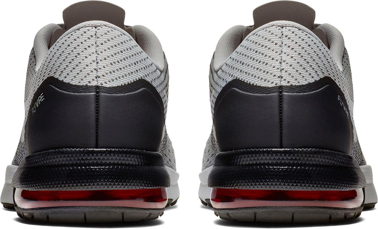 f8675d4dded3 Lyst - Nike Air Max Typha Training Shoes in Gray for Men
