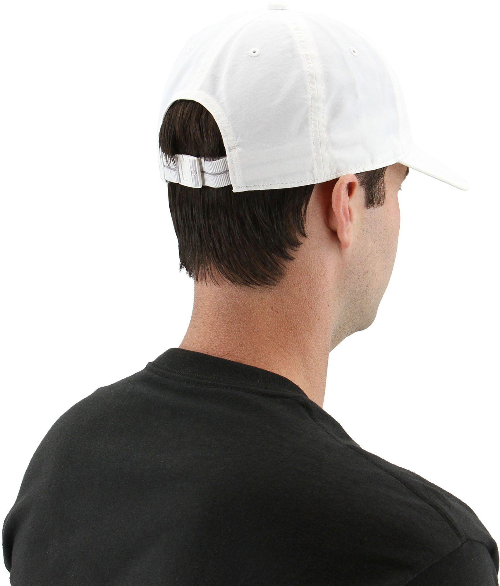 Adidas - White Originals Relaxed Modern Ii Hat for Men - Lyst. View  fullscreen 09c2001c6e8