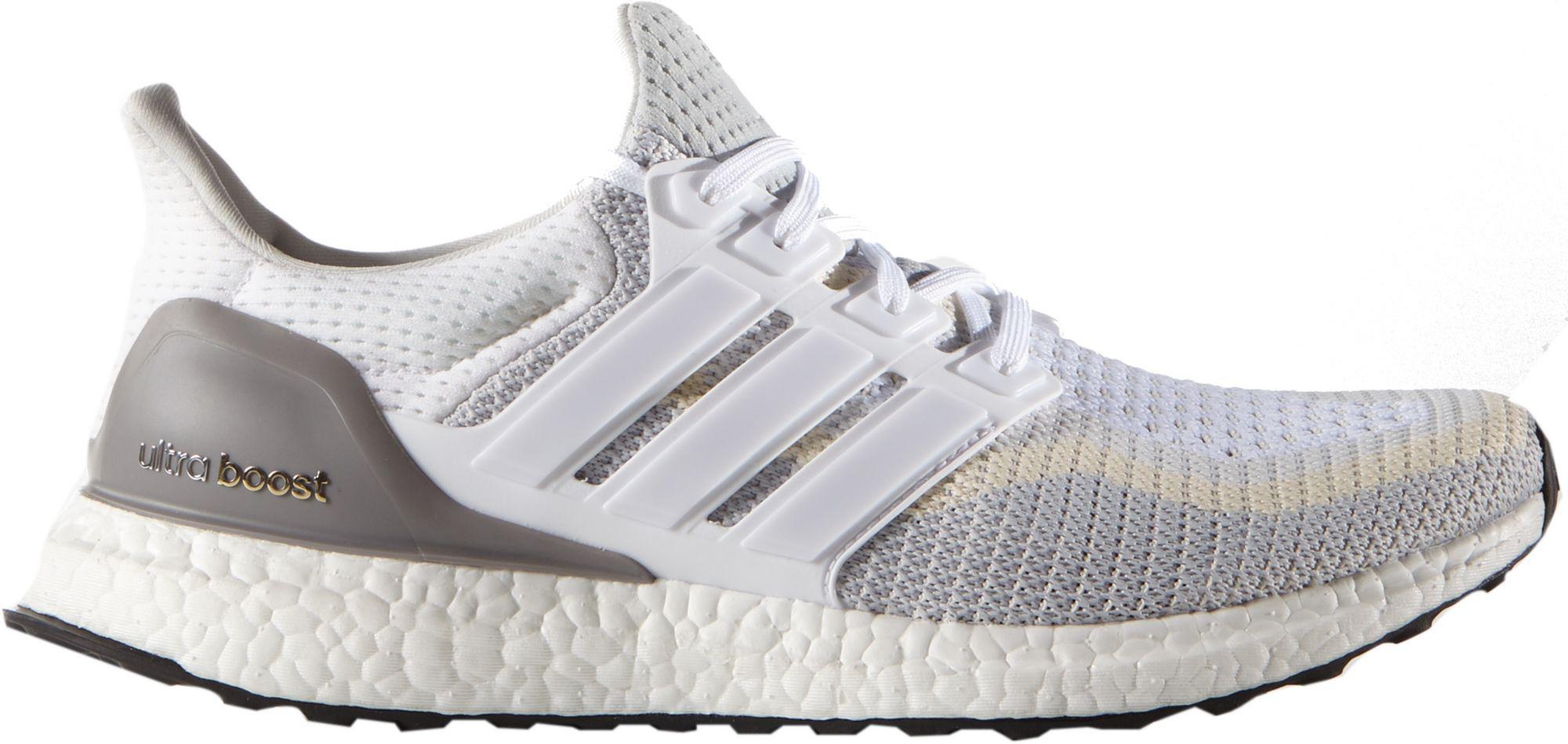 788d5c1d3fa54 Adidas Originals - Multicolor Ultra Boost Running Shoes for Men - Lyst