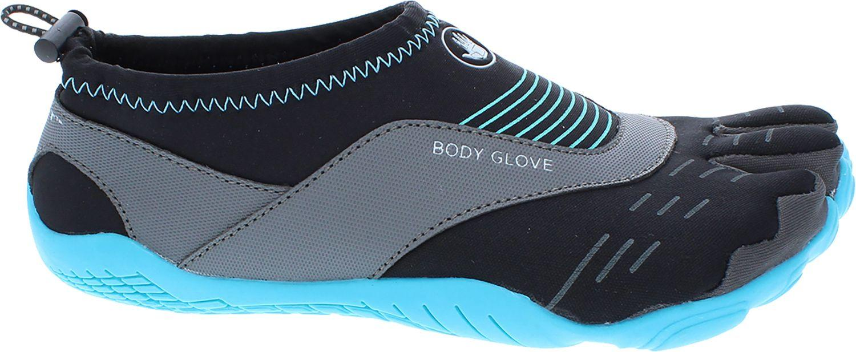 bf98eb64671e Body glove blue barefoot cinch water shoes view fullscreen jpg 1500x617 Body  glove barefoot water shoes