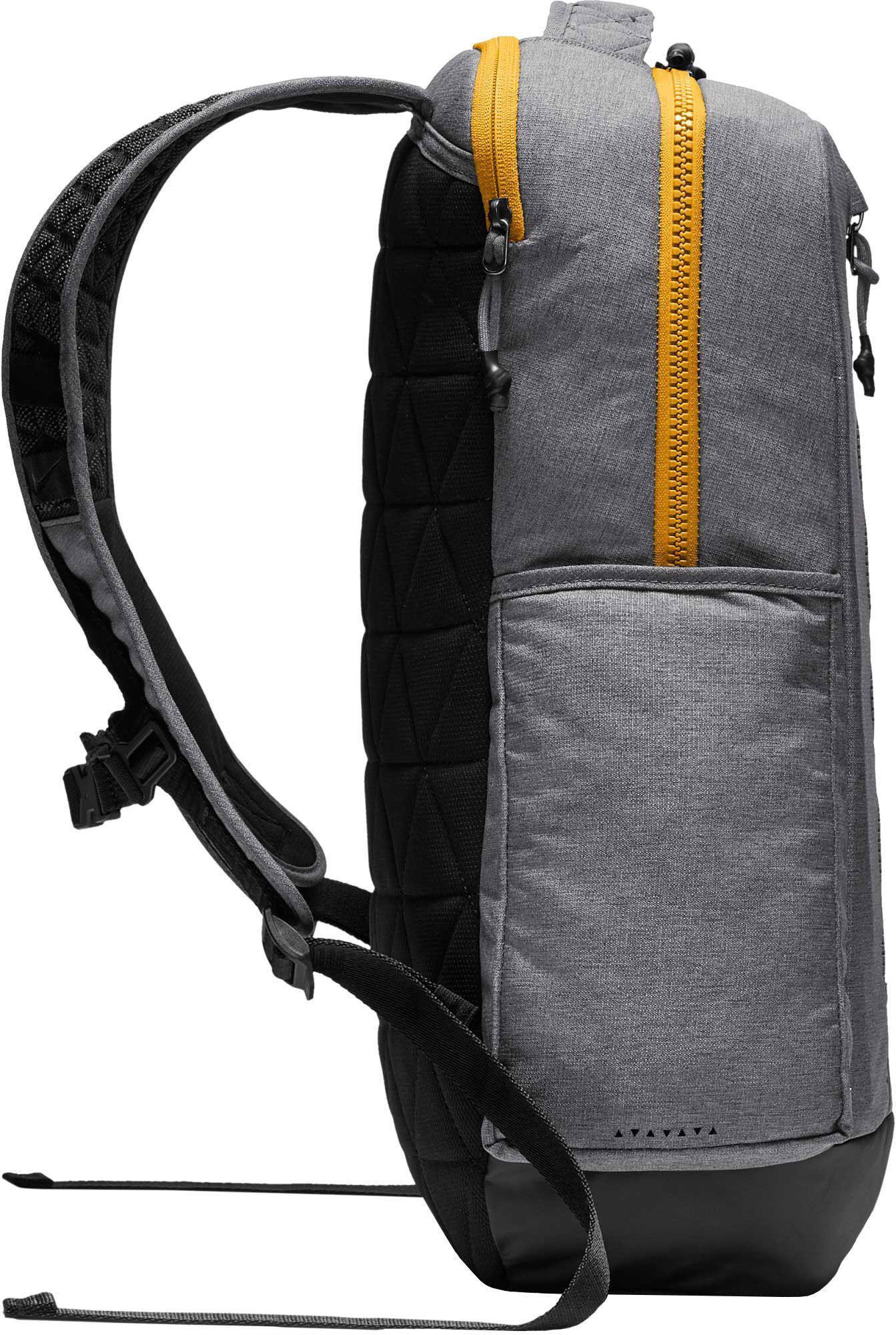 9c90382ce32126 Nike - Multicolor Vapor Power Heathered Training Backpack for Men - Lyst.  View fullscreen