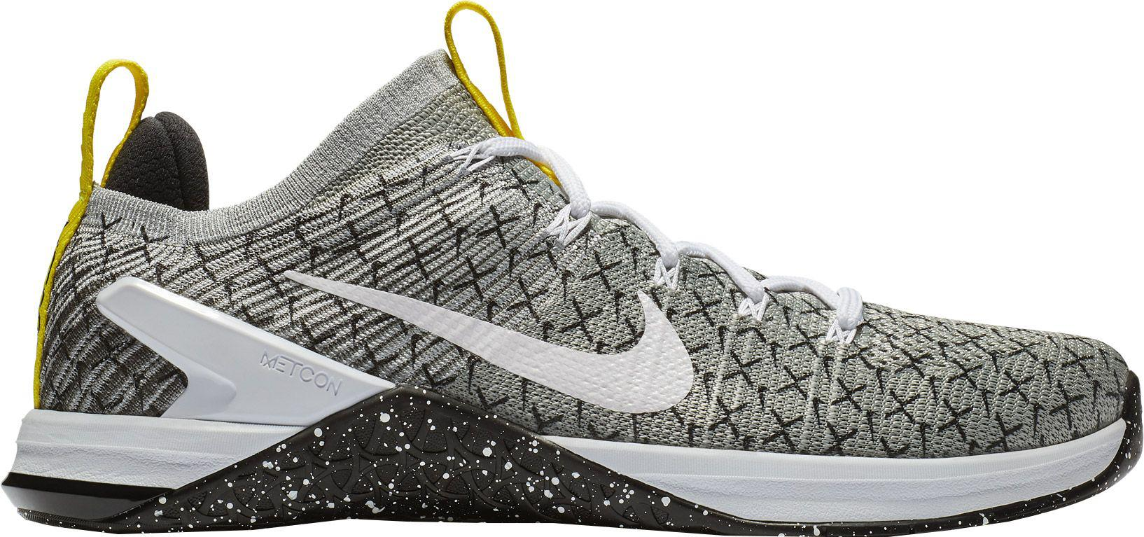 269b34d9815a15 Nike - Multicolor Metcon Dsx Flyknit 2 X Training Shoes for Men - Lyst