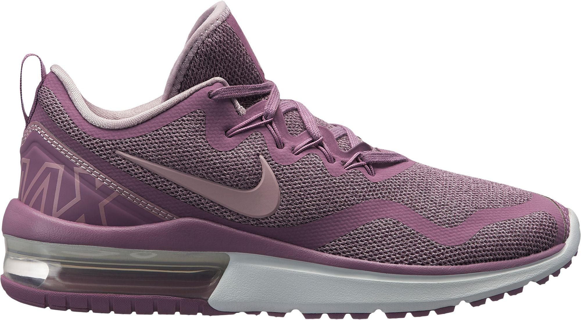 Gallery. Previously sold at  Dick s Sporting Goods · Women s Nike Air Max  ... d160a4b75