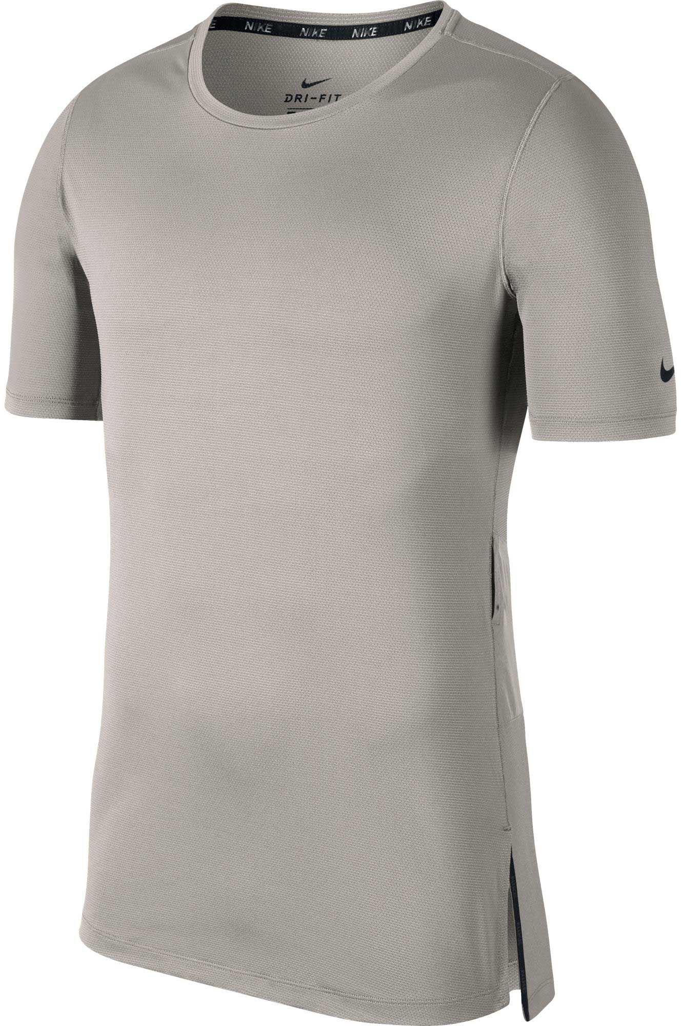 933e63576dda Nike - Multicolor Modern Utility Fitted Training T-shirt for Men - Lyst