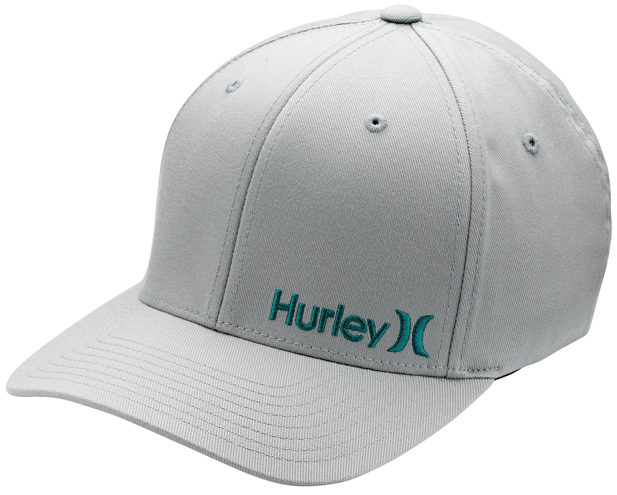 3c355d98d canada hurley phantom bp hat 47ffc 80802