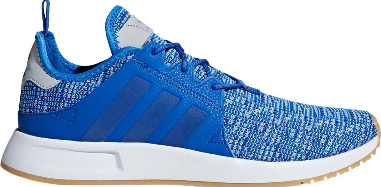 best sneakers 95202 92622 adidas-BlueBlueWhite-Originals-X plr-Shoes.jpeg