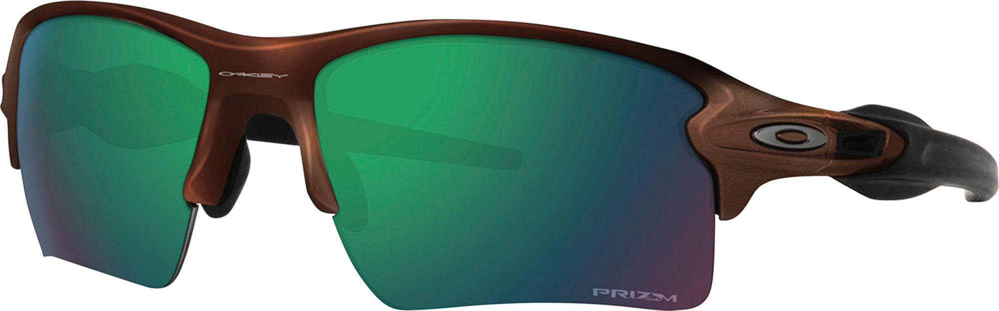 509f8257e8a Lyst - Oakley Flak 2.0 Xl Prizm Shallow Water Polarized Sunglasses ...