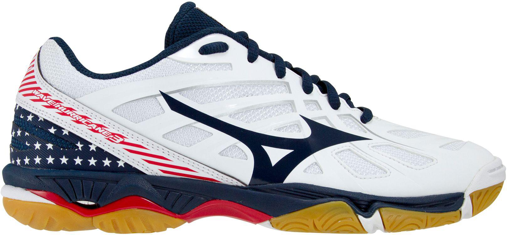 mizuno wave supersonic volleyball review 52