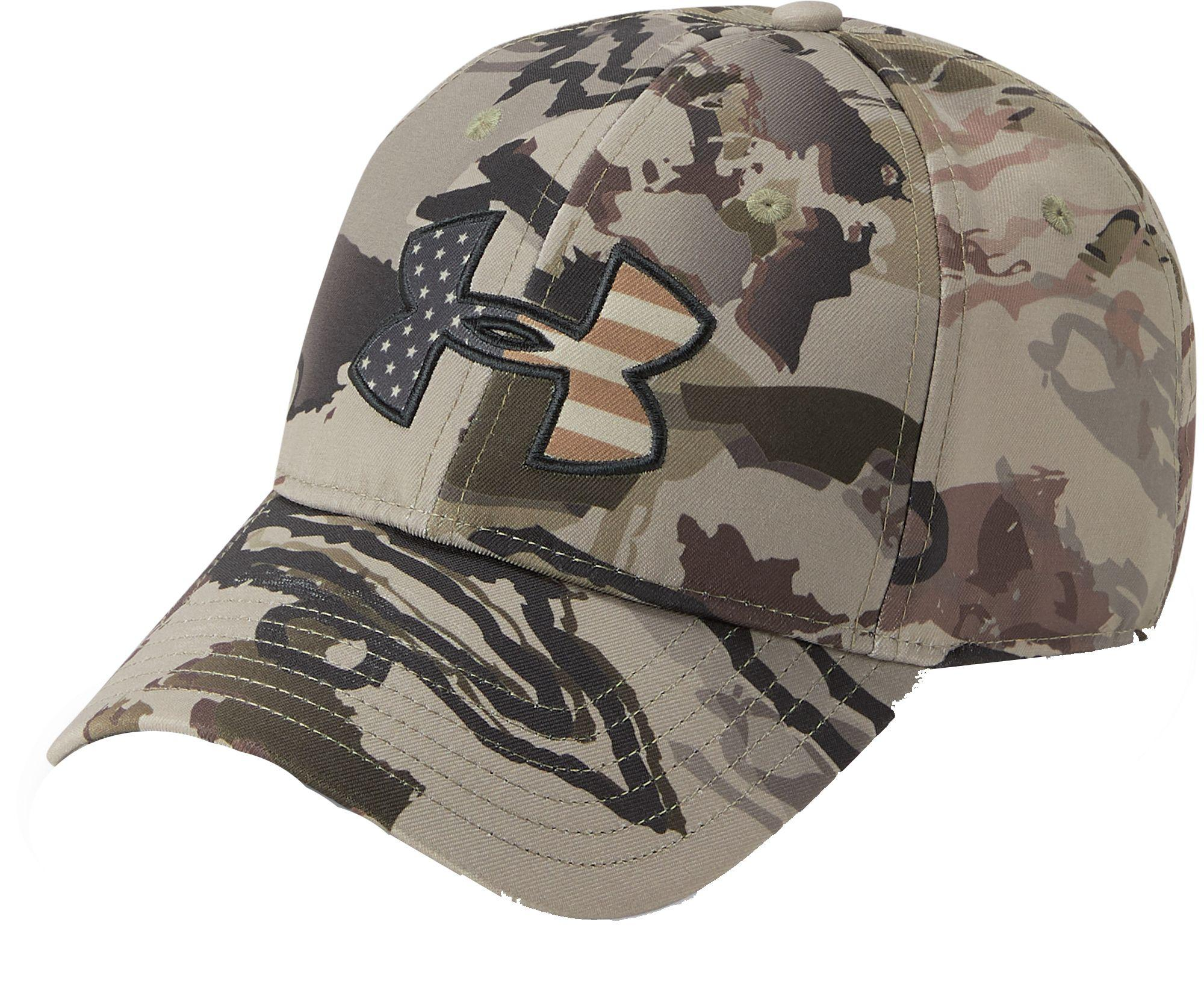 low priced 2e7ad 885a5 ... coupon code under armour. mens youth camo hat 2.0 d0e64 8ceeb