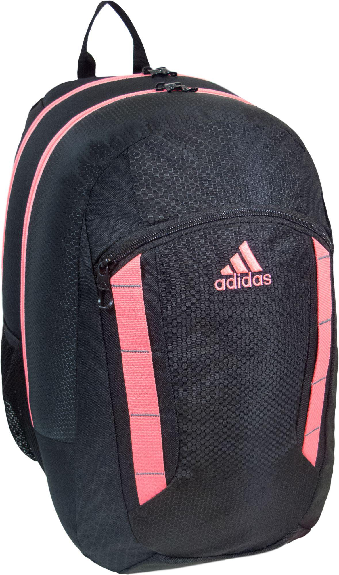 Adidas - Multicolor Excel Iii Backpack - Lyst fef7f07d5e566