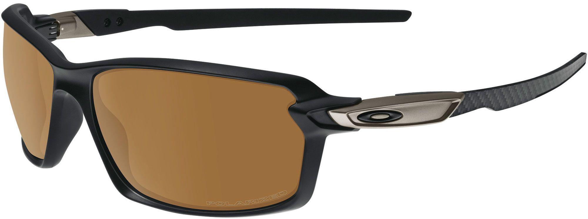 687b1f1bde ... australia usa oakley. mens black carbon shift polarized sunglasses  74b26 d9b5b 4b687 fb3ba