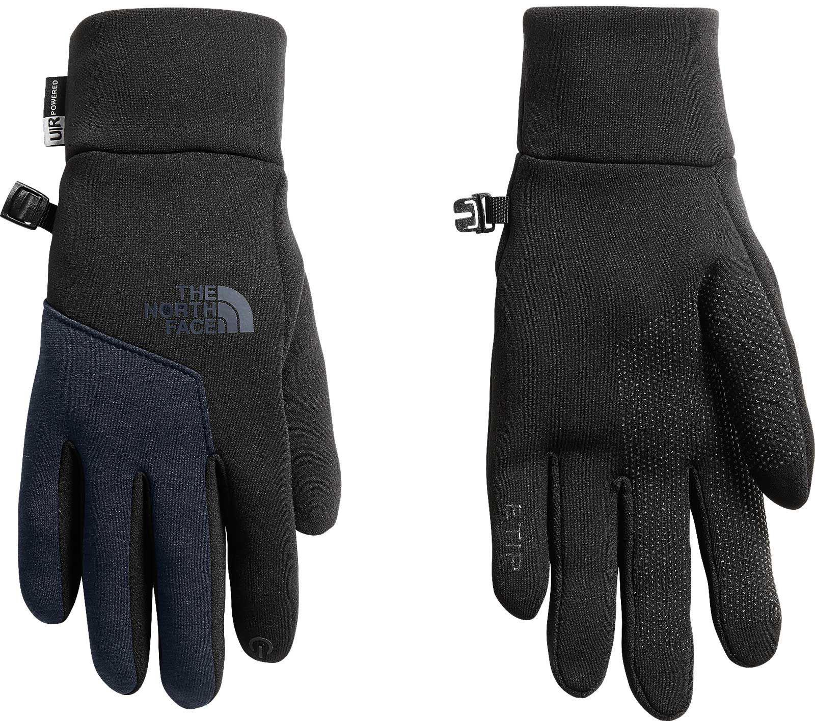 4ad81fe51 The North Face Adult Etip Gloves in Black for Men - Lyst