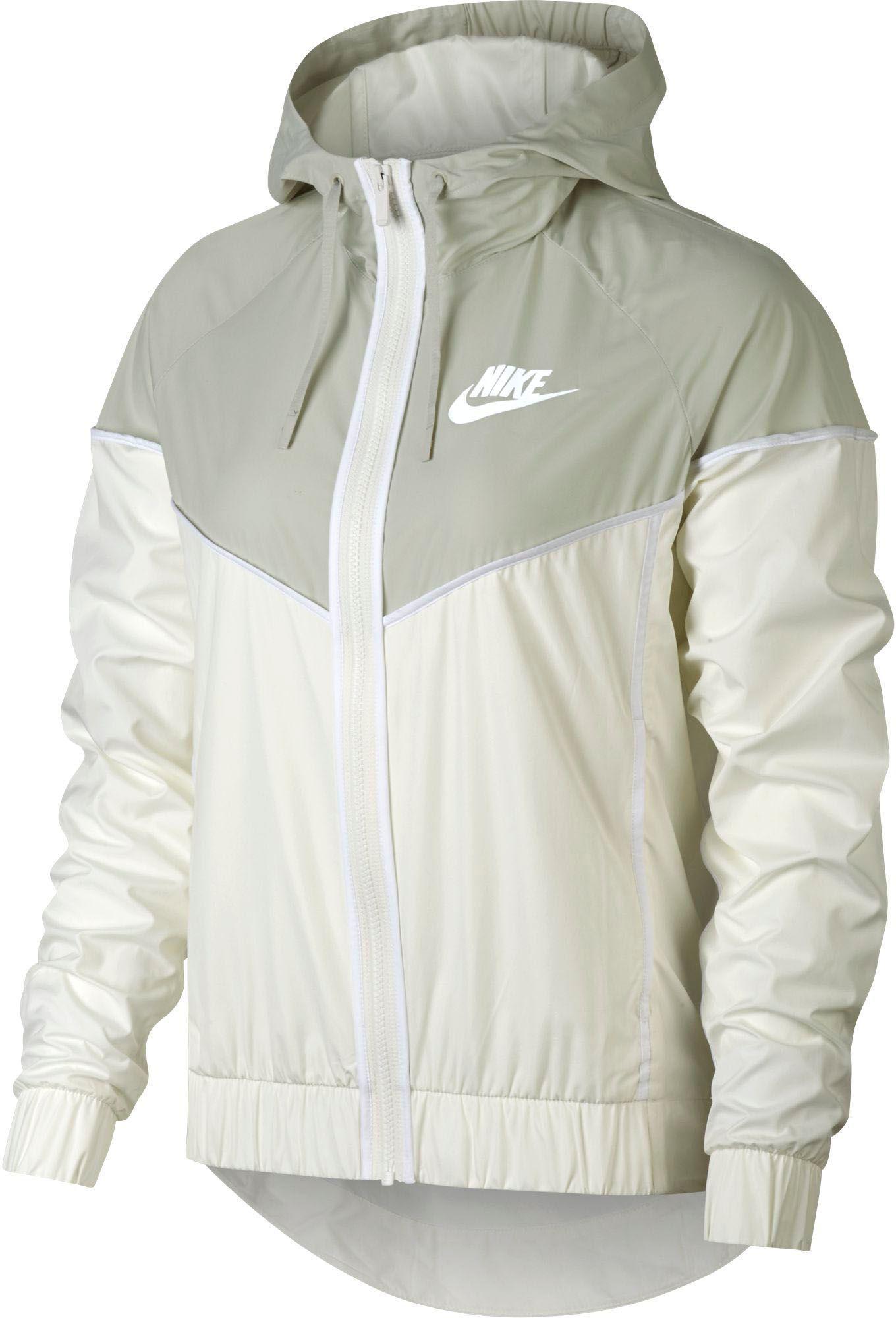 2d564f82 Nike - Multicolor Sportswear Windrunner Jacket - Lyst