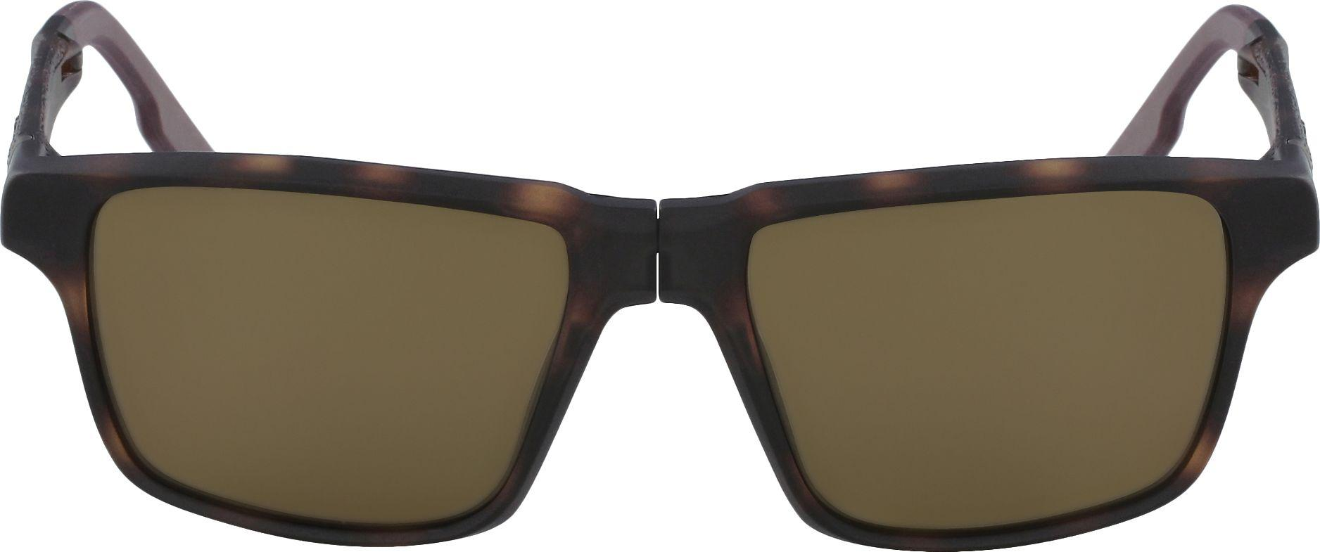e8aa90ee85 Columbia - Brown Peak Freak Sunglasses for Men - Lyst. View fullscreen
