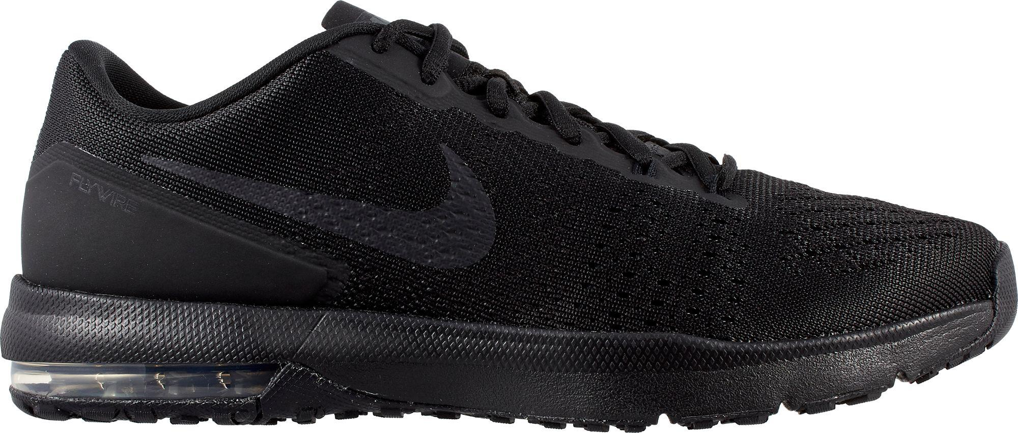 22c615535a54 Lyst - Nike Air Max Typha Training Shoes in Black for Men