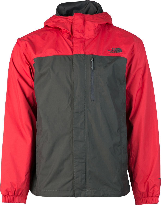 7e910784f99d ... official store lyst the north face stinson rain jacket for men ce0b8  ce4c3