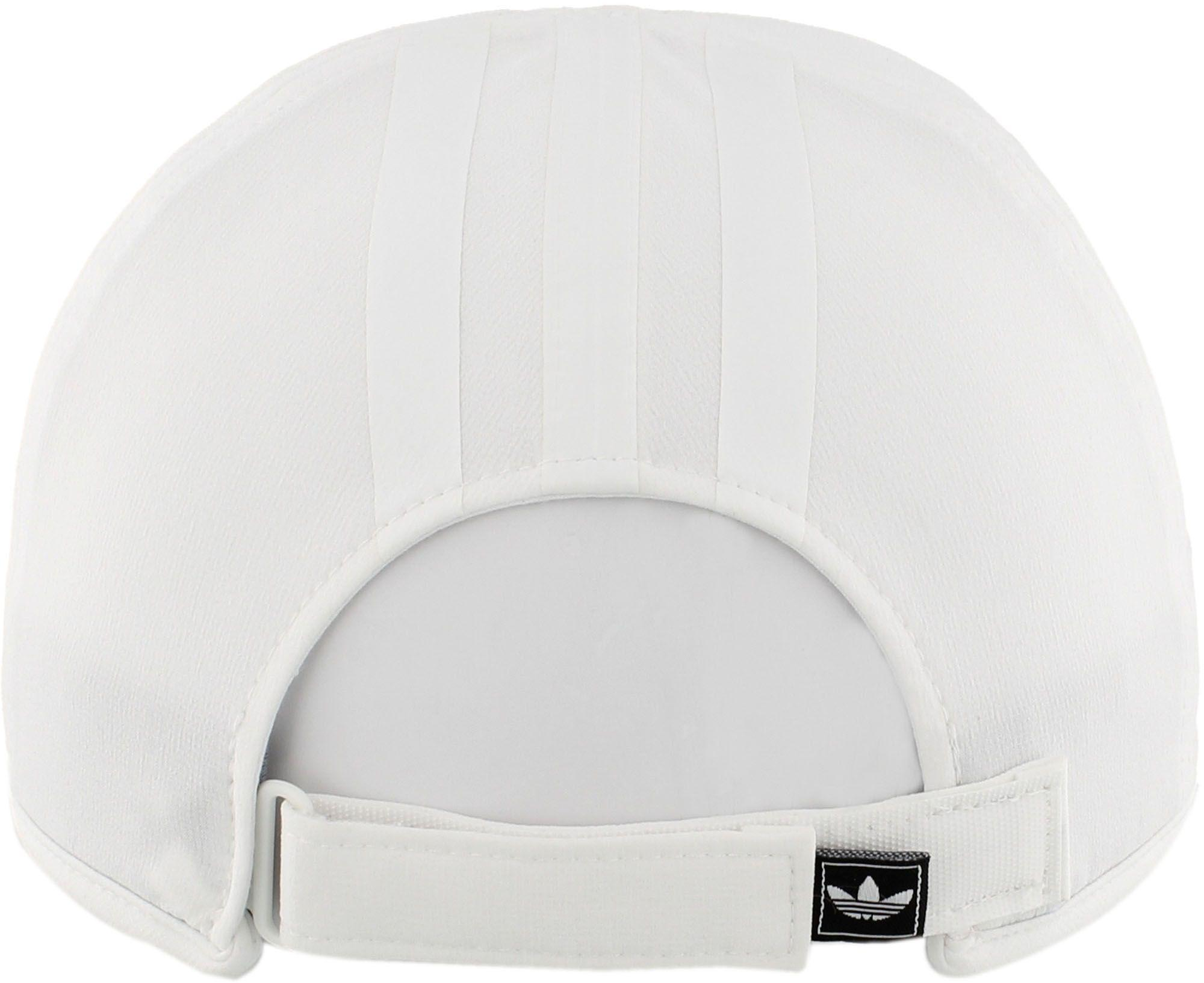 193c018a4cb Lyst - adidas Originals Eqt Trainer Ii Hat in White for Men